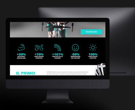 Website Myrewatt Web Marketing and Funnel MArketing Blank.