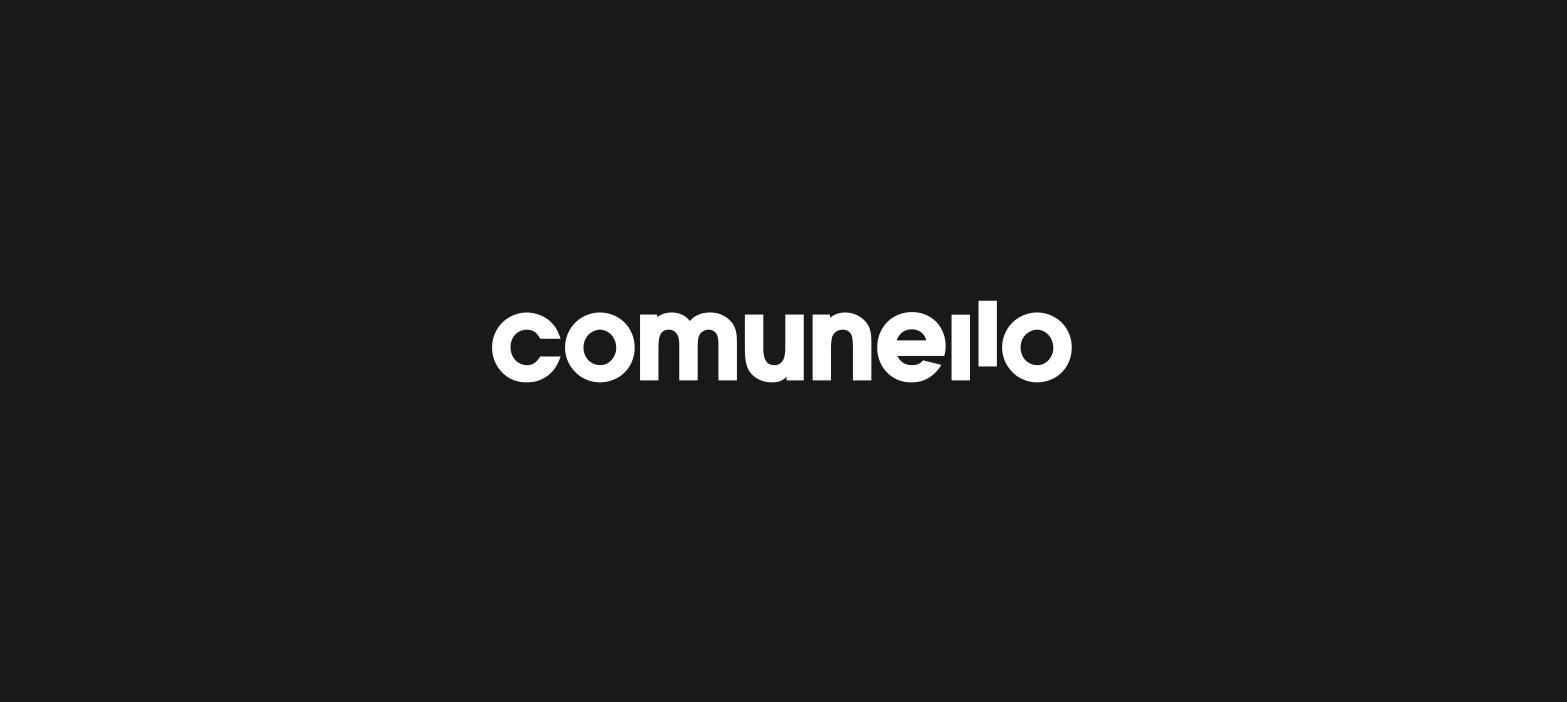 logo-comunello