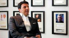 Intervista a Penne Montegrappa: come scrivere una storia di successo - Blank. Ispire