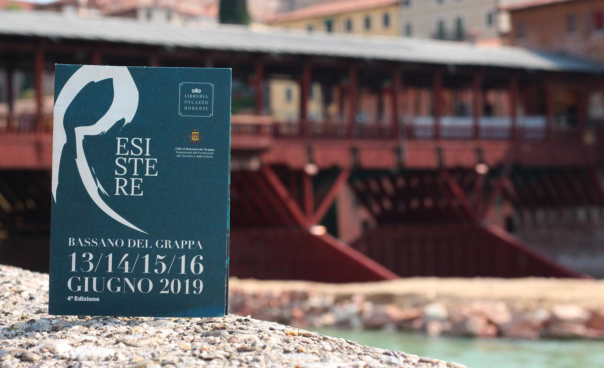 Resistere-Palazzo-Roberti-Blank-2019-2