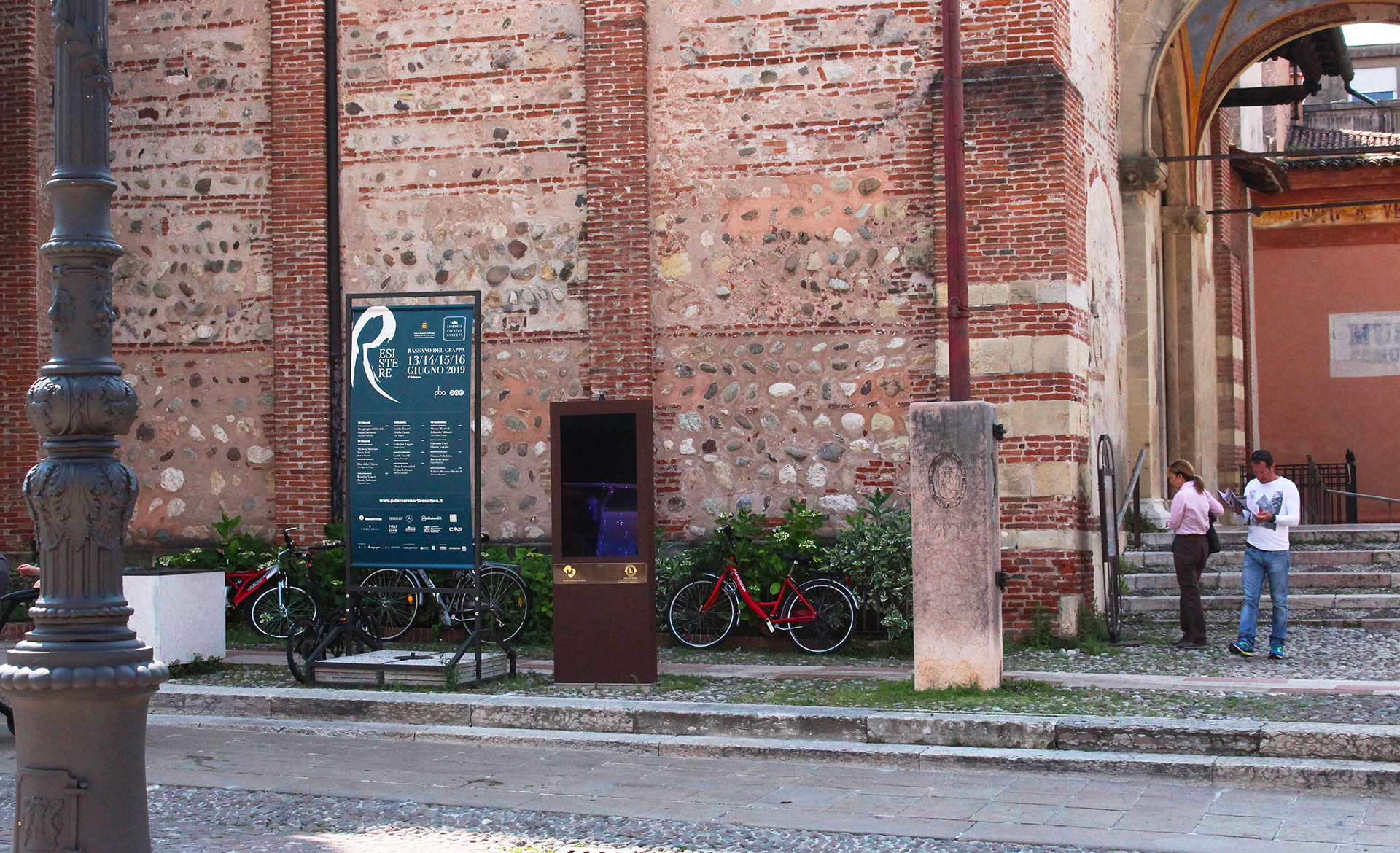 Resistere-Palazzo-Roberti-Blank-2019-3