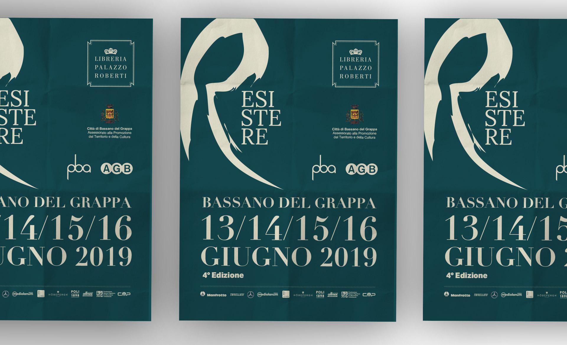 Resistere-Palazzo-Roberti-Blank-2019-5