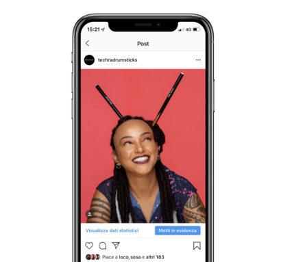 Techra Blank 2019 Work Social Content