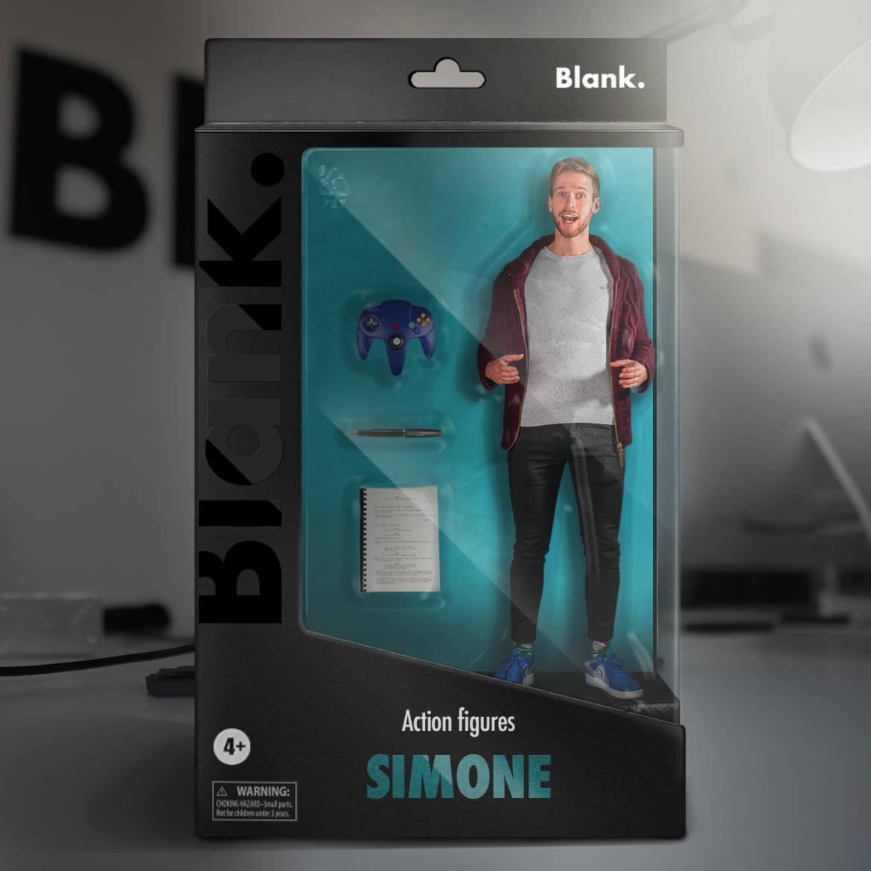 ActionFigure_SIMONEF_square