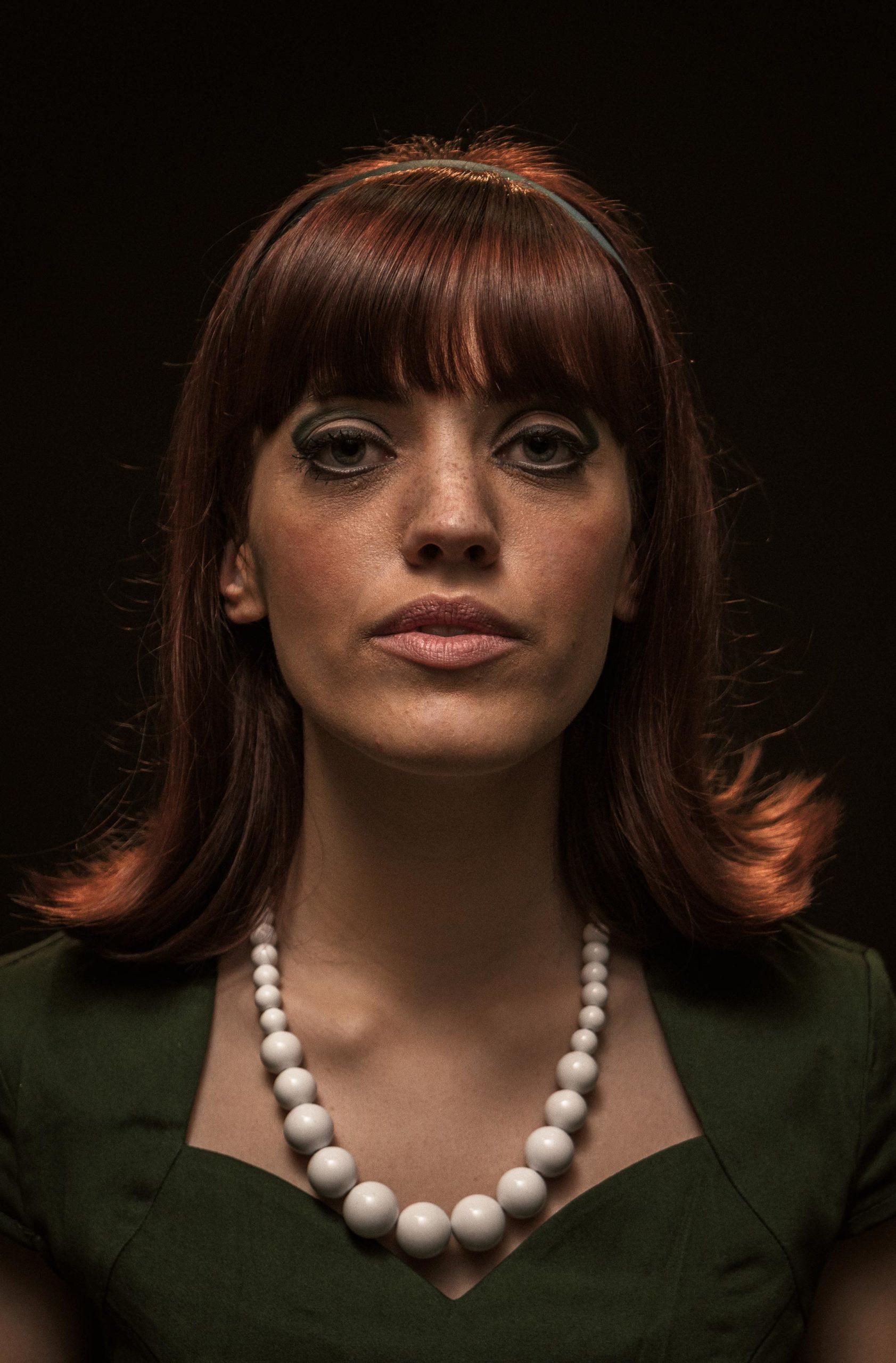 Giulia Caricasulo | Social Media Manager
